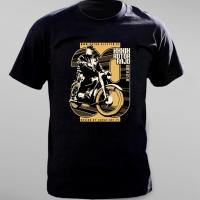 39_rotor_koszulka