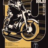 rotor-plakat-2015-A2b.indd