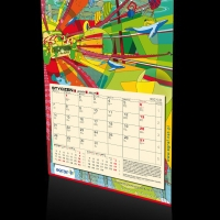 agraf_kalendarz2014_strona