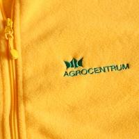 agrocentrum_polar