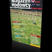 magazyn-hodowcy2