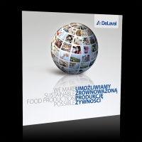 delaval-roll-S2.indd