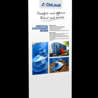 delaval-roll2-01