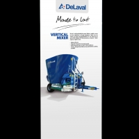 delaval-roll2-02
