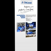 delaval-roll2-03