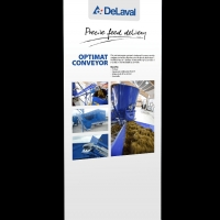 delaval-roll2-05