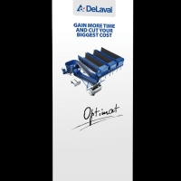 delaval-roll2-06