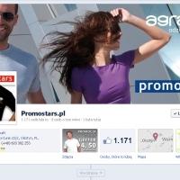 promostars_profil_fb