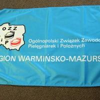 flaga_pielegniarek