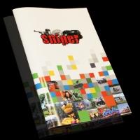 agraf_sniper-folder