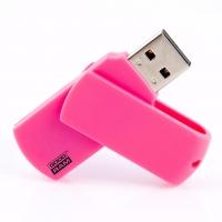 colour-pink-gr