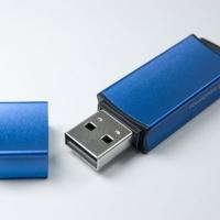 edge-blue-1