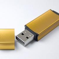 edge-gold-1