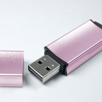 edge-pink-1