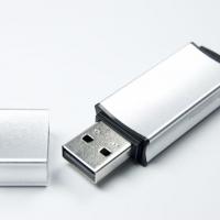 edge-silver-1