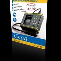 iscan-wizualizacja-ulotka-a5-kopia