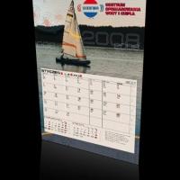 kalendarz-jednodzielny-firmy-wodmiar-z-branzy-budowlanej