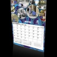 kalendarz-jednoplanszowy-firmy-royal-z-branzy-chemicznej