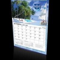 kalendarz-jednodzielny-firmy-unimasz-producent-maszyn