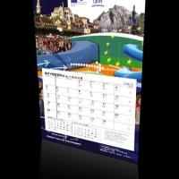 kalendarz-jednodzielny-uniwersytetu-warminsko-mazurskiego