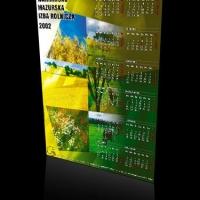 kalendarz-jednodzielny-warminsko-mazurskiej-izby-rolniczej