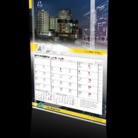 kalendarz-jednodzielny-firmy-arbet