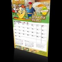 kalendarz-jednodzielny-firmy-wylezek-z-branzy-rolniczej