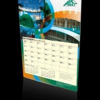 kalendarz-jednoplanszowy-firmy-arbet-z-branzy-budowlanej