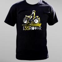 koszulka-rotor
