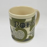 kubek-rotor