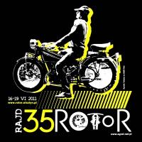 rotor-logotyp-2011