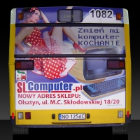 autobus-oklejony