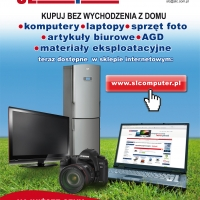 reklama-prasowa