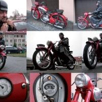 kampanie-reklamowe-rotor-rajd-2010-6
