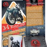 kampanie-reklamowe-rotor-rajd-2010-7
