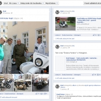 ural_facebook_fanpage_2