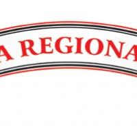 kampanie-reklamowe-piwa-regionalne-1