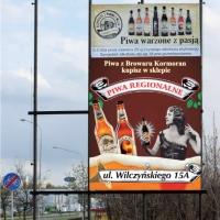 kampanie-reklamowe-piwa-regionalne-4
