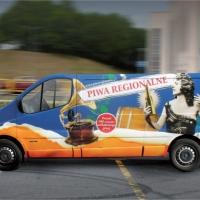kampanie-reklamowe-piwa-regionalne-5