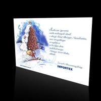 karta-swiateczna-firmy-importex-z-branzy-budowlanej