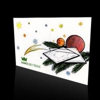 kartka-swiateczna-firmy-agrocentrum-z-branzy-rolniczej