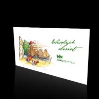 wizualizacja-kartki-agrocent-2011