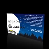 wizualizacja-kartki-importex-2011