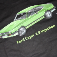 ford_capri_ijection