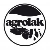 agrolak-04