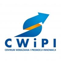 CWiPI-prev01