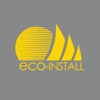 eco-install-11