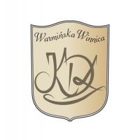 logotyp-warminska-winnica
