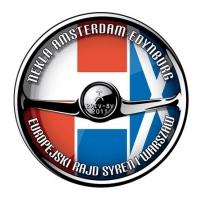logotyp-nekla-2011