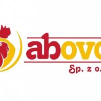 logotyp-ab-ovo